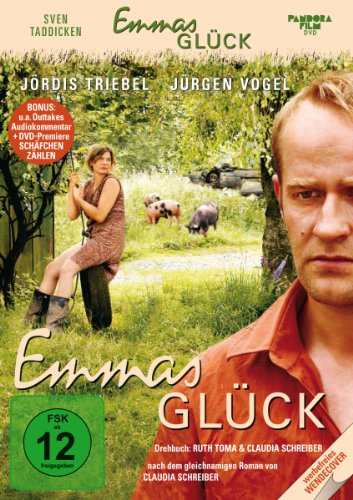 EmmasGlueck
