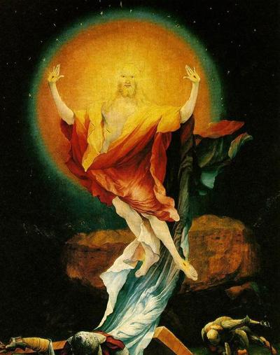 Licht_Auferstehung