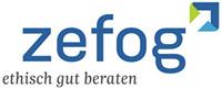 zefog_logo u claim